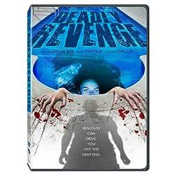 Deadly Revenge