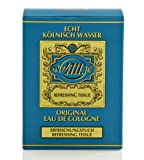 4711 Original Eau de Cologne - Refreshing Tissues