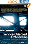 Service-Oriented Architecture: Concep...