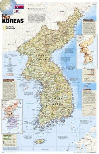 north-korea-south-korea-the-forgotten-war-2-sided