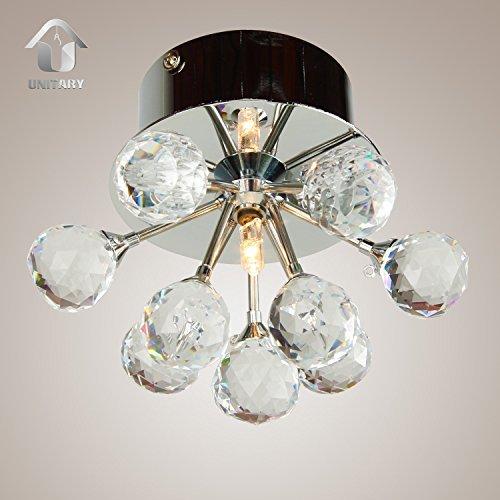 unitary-brand-mini-semi-plafonnier-en-cristal-moderne-g4-1x20w-chrome