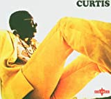 echange, troc Curtis Mayfield - Curtis