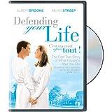 Defending Your Life (C'est ma mort après tout !) (Bilingual)