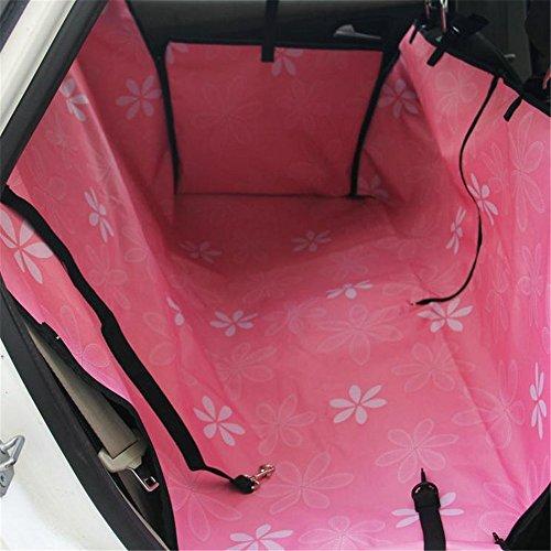 printing-two-seater-luxury-car-pet-dog-pet-car-seat-cushion-130x150x55cm-pink-flowers