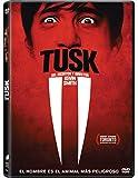 Tusk [DVD]