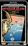 Bataillon du ciel 02 [VHS]