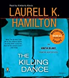Laurell K. Hamilton The Killing Dance (Anita Blake, Vampire Hunter)