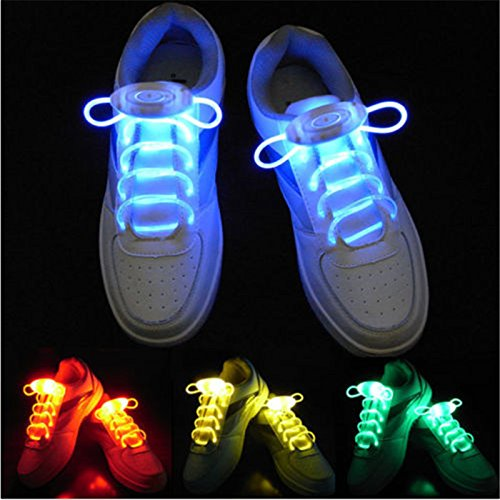 AYAMAYA-5-Pairs-Light-Up-LED-Shoelaces-3-Blinking-Modes-in-5-Colors-Flash-Party-Shoe-Laces-Strings-Christmas-Fancy-Gift