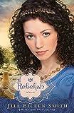 Rebekah: A Novel (Wives of the Patriarchs) (Volume 2)