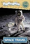 Poptopics: Space Travel #2