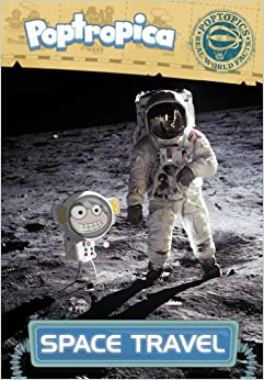the history and origins of space travel The history of space food - history of space food started when astronauts began spending more time in orbit learn about the evolution and history of space food.