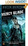 Mercy Blade (Jane Yellowrock, Book 3)