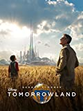Tomorrowland [HD]