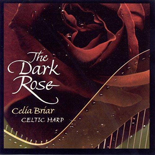 The Dark Rose (Roisin Dubh)