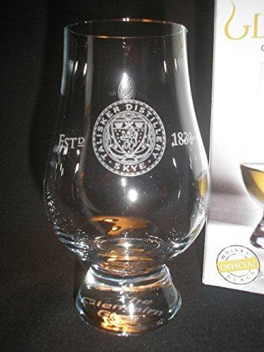 talisker-distillery-logo-glencairn-single-malt-scotch-whisky-tasting-glass