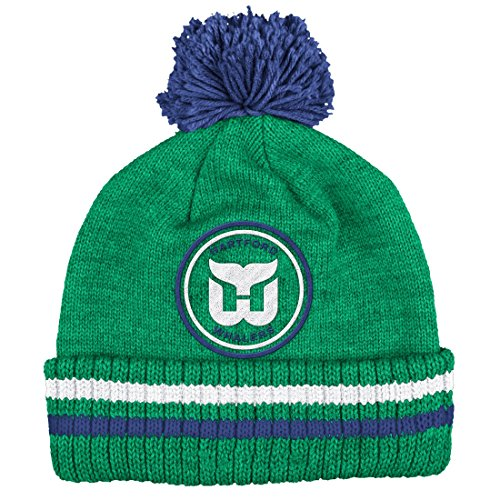 hartford-whalers-mitchell-ness-nhl-big-man-cuffed-premium-pom-knit-hat-cappello