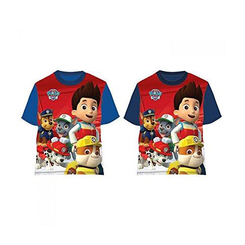 Camiseta-Patrulla-Canina-Paw-Patrol-surtido