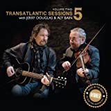 Transatlantic Sessions - Series 5: Volume Two