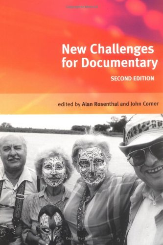New Challenges for Documentary: Second Edition