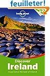 Discover Ireland 3ed - Anglais