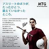 MTG(エムティージー) フェイシャルフィットネス PAO パオ  ブラック