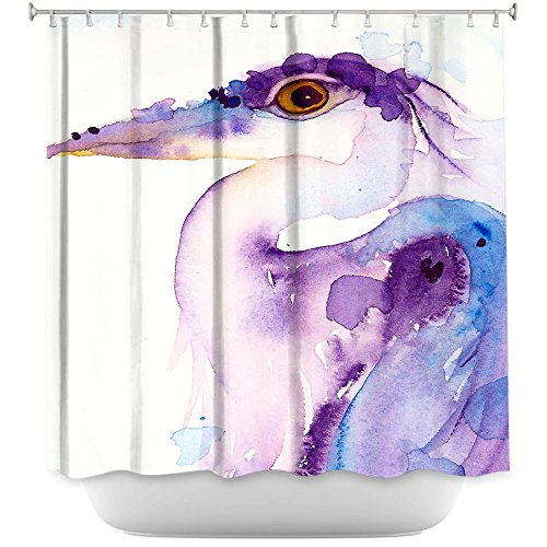 Designs Stylish, Decorative, Unique, Cool, Fun, Funky Bathroom by Dawn Derman - Colorful Reflection