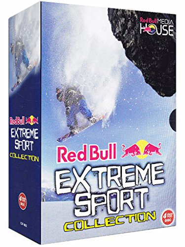 red-bull-extreme-video-collection