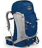Osprey Packs Kestrel 68 Backpack