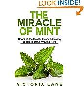 Victoria Lane (Author) (9)Download:   $2.99