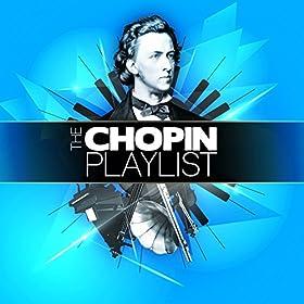 The Chopin Playlist
