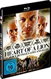 Image de Heart of a Lion [Import allemand]