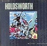 Metal Fatigue by Holdsworth, Allan (2007-05-08)