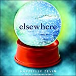 Elsewhere | Gabrielle Zevin