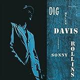 Dig [Vinyl]
