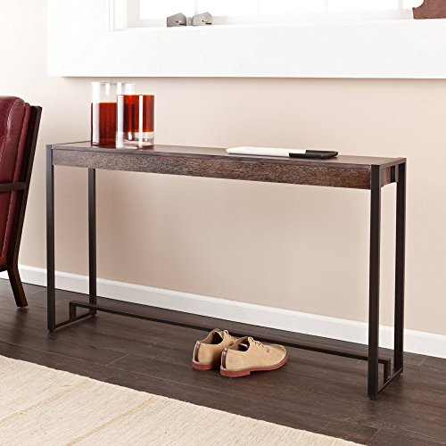 Holly & Martin Macen Console (Industrial Console compare prices)