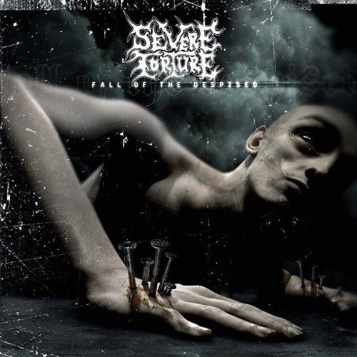 Fall of the Despised