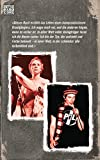 Image de Anger is an Energy: Mein Leben unzensiert. Die Autobiografie von Johnny Rotten
