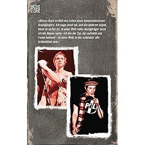 Anger is an Energy: Mein Leben unzensiert. Die Autobiografie von Johnny Rotten