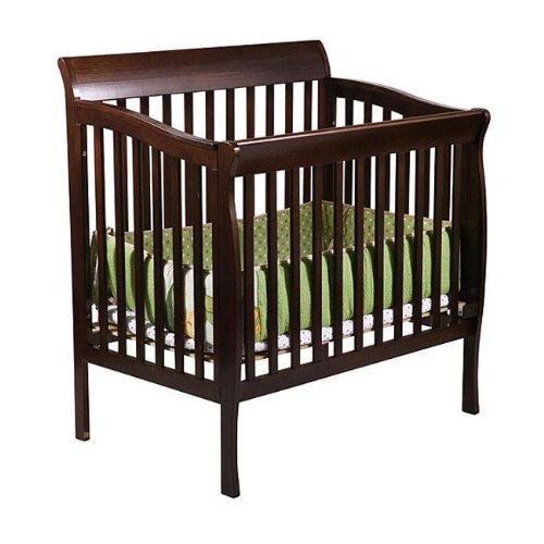 Inexpensive Crib Bedding Sale