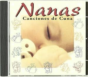Canciones de cuna music - Canciones de cuna en catalan ...