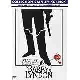 Stanley Kubrick Collection : Barry Lyndonpar Ryan O'Neal