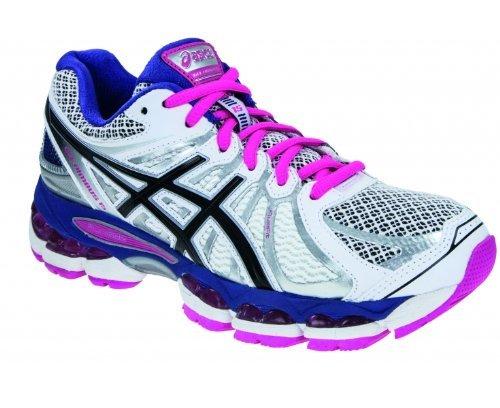 ASICS GEL-NIMBUS 15 Women's Running Shoes