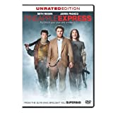 Pineapple Express (Single-Disc Unrated Edition) ~ Seth Rogen