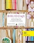 BiblioCraft: A Modern Crafter's Guide...