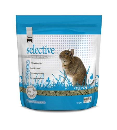 supreme-petfoods-science-selective-degu-15-kg