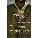 Year of the Hare, Theby Arto Paasilinna