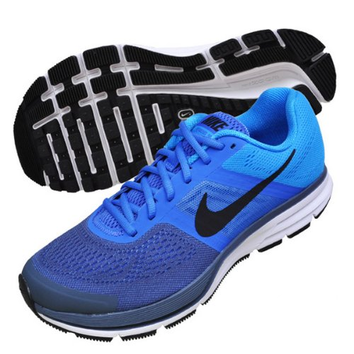2da66c839c5bb Thanks for view Nike Men s Air Pegasus 30 Prize Blue Dark Armour Blue Blue  Hero White 8 4E Extra Wide . then if you want to check product .