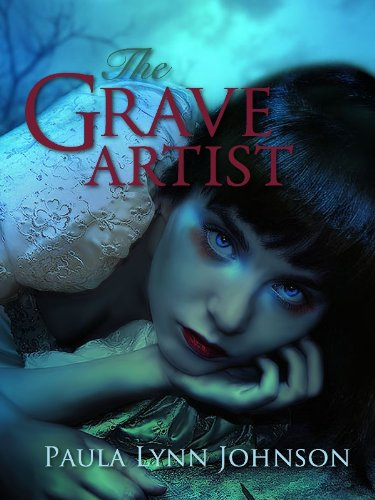 <strong>KND Highlighted Free Titles - Four Freebies to Download Now: Paula Lynn Johnson's <em>The Grave Artist</em>, Ralph Shamas' <em>Javier's Defense</em>, Christy Lynn Allen's <em>Samantha Green and the Case of the Haunted Pumpkin</em> and Gus Ross' <em>To Whom The Darkness Comes</em></strong>