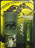 Duck Commander Uncle Si Cup and Call Combo Pack