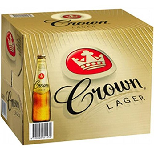crown-lager-12-x-375ml-pack-of-2